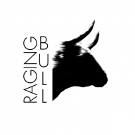 Raging Bull Ltd.