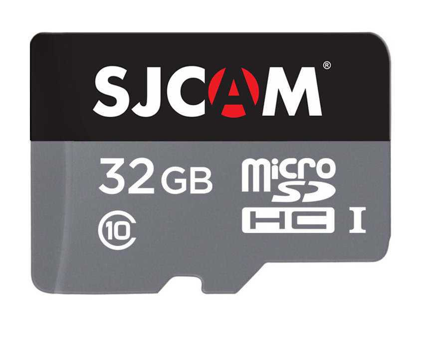 Read This Before Removing Your Memory Card.