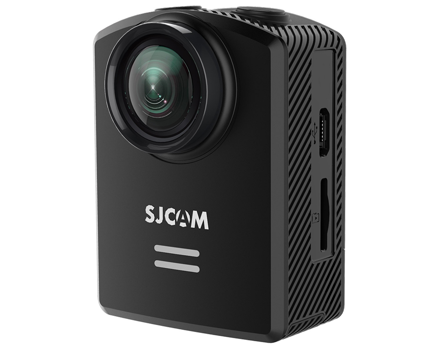 Update Firmware of your camera • SJCAM Official Website