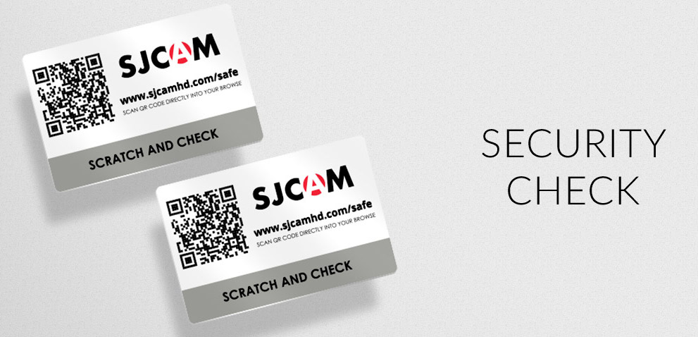 0a3f502bea2a Security check • SJCAM Official Website