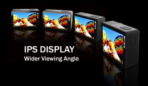 IPS Display