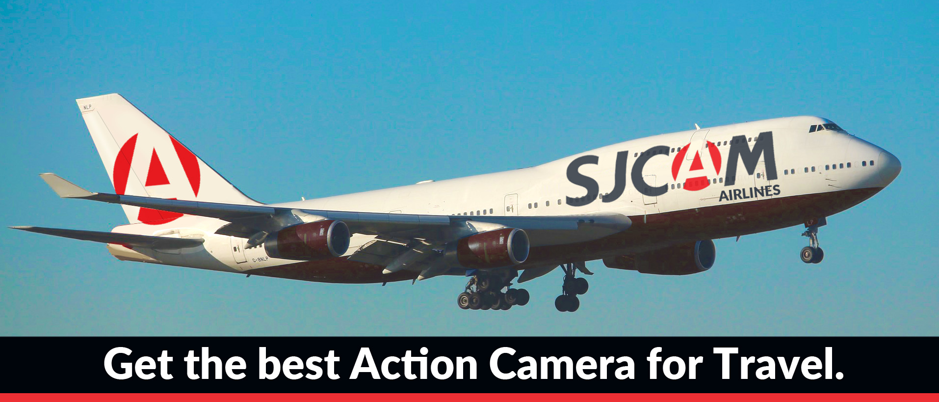 Best SJCAM Cameras for Travel